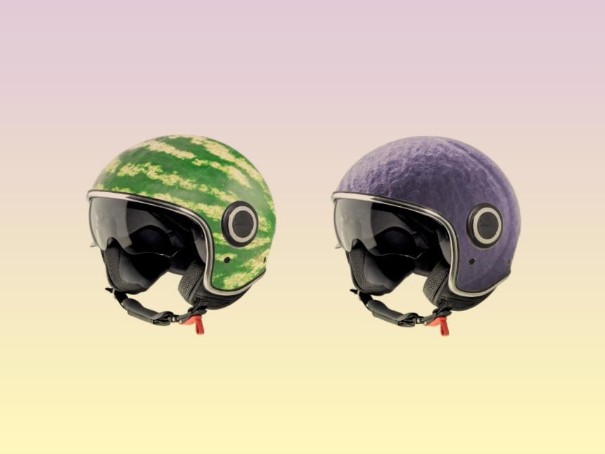 casco-pallina-da-tennis